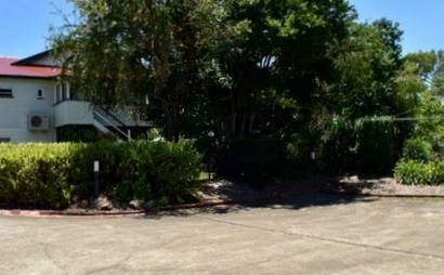 Moorooka - Open Parking Available for Rent #1