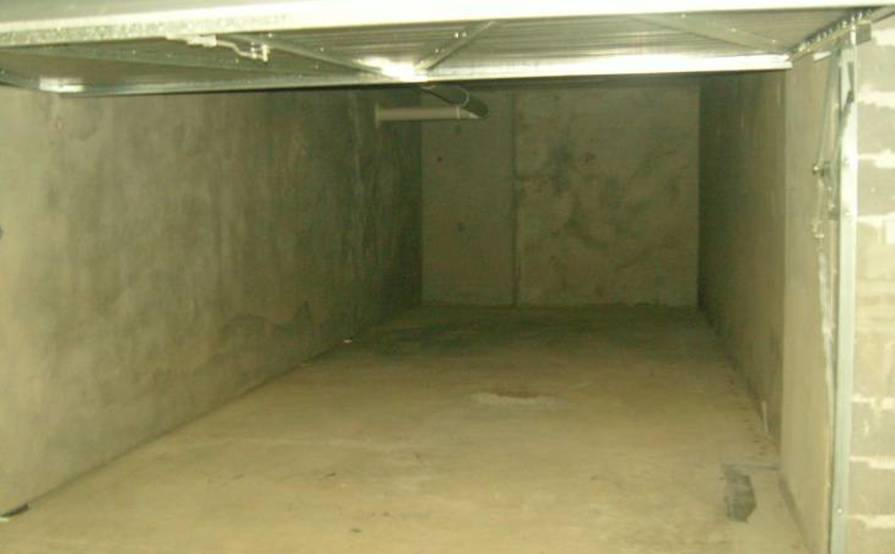 South Granville - Secure Storage Available for Rent