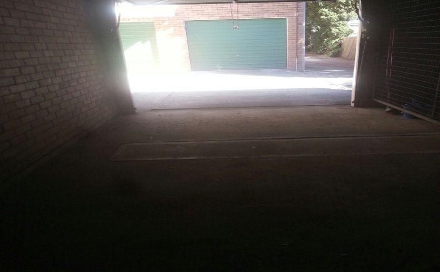 Epping - Lockup Garage for Rent very near to Epping Station.