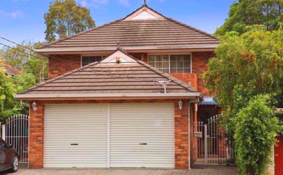 Randwick - Parking space for Rent: 3mins to Racecourse, TAFE and buses to City (avail from 28 Oct 2017)