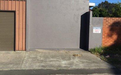 Kingsford - Driveway Parking near UNSW