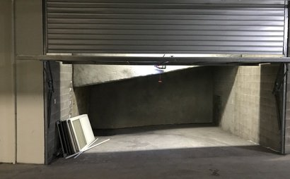 Bondi Beach - 24/7 Secure Double Side-by-side Lockup Garage for Parking/Storage near Beach and Bondi Junction - be quick!
