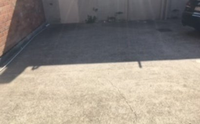 car park for lease