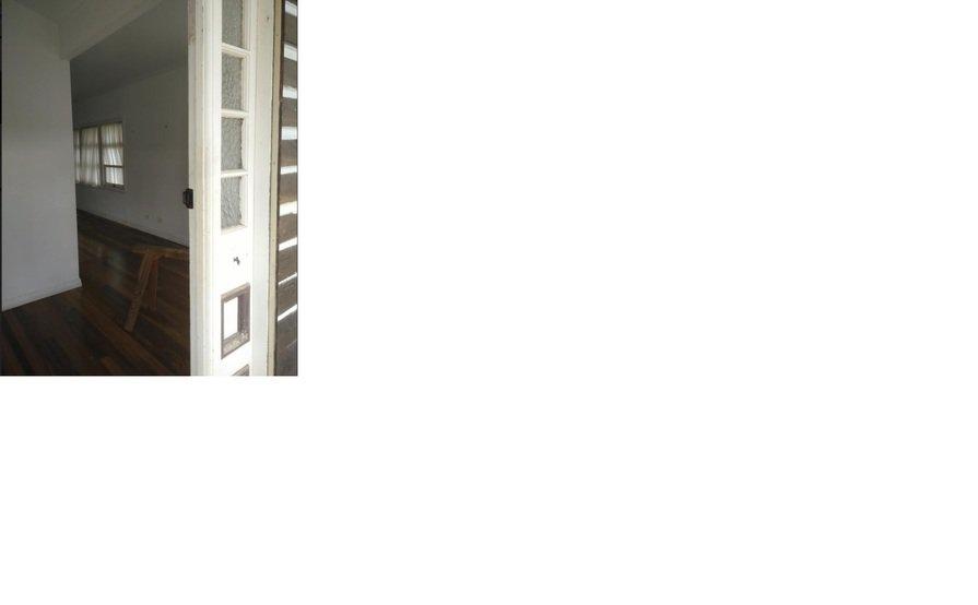 Upper Coomera (Gate6)- Secured Storage House