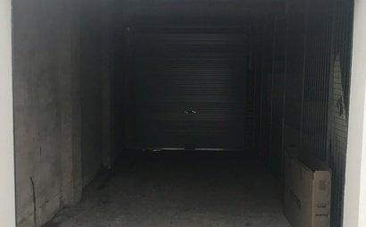 Garage for Car Parking or Storage available for rent - Bondi Beach