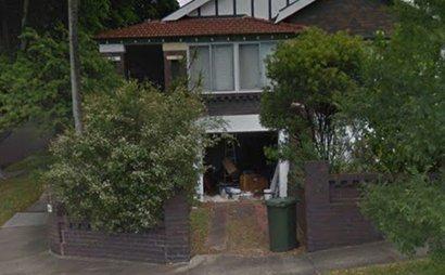 Kensington - Driveway Parking for Rent close to UNSW