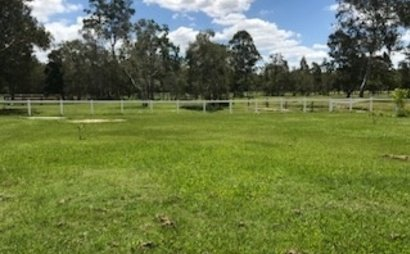 Caboolture - Trailer Parking for Lease #1
