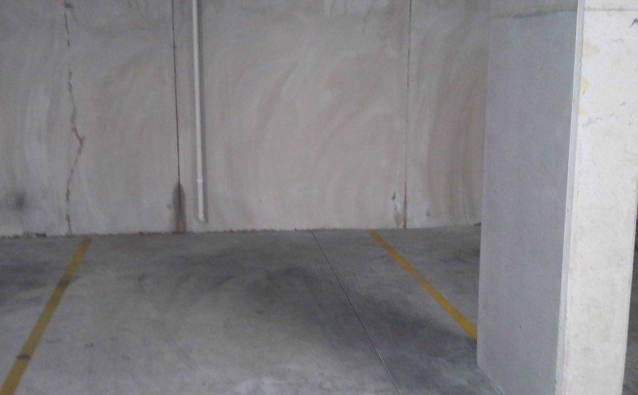 Strathfield - Car Park for rent