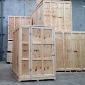Contact Supercheap Storage