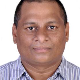 Contact Ramagiri