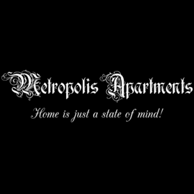 Contact Metropolis Apartments