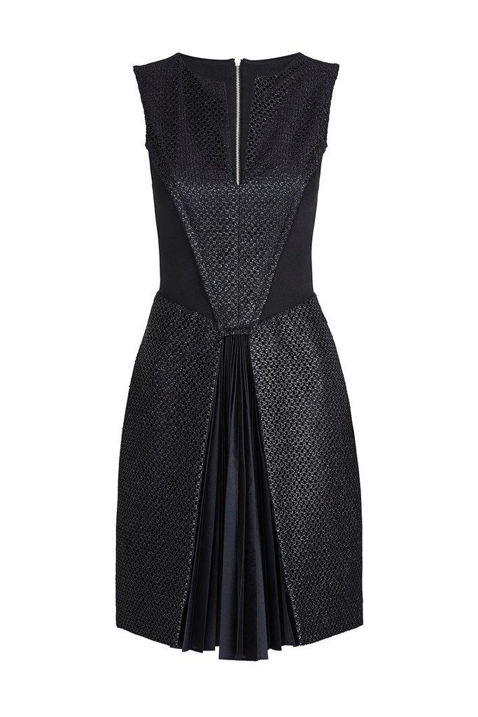 Sass And Bide Count The Stars Dress Limited Edition The Volte