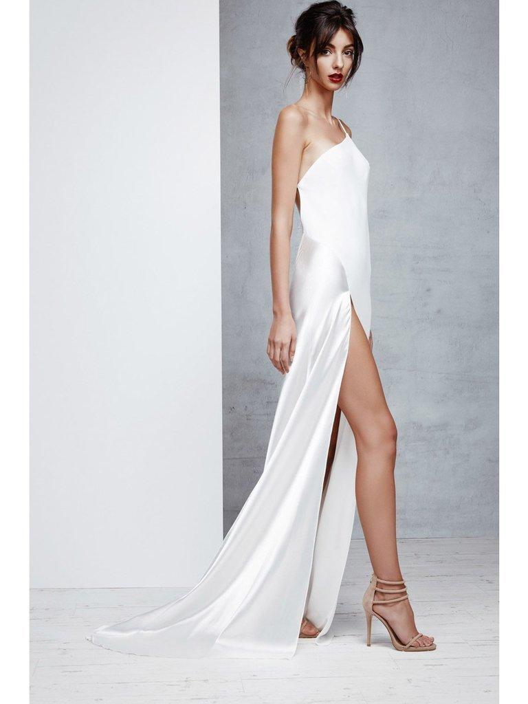 Wedding Dress Hire Birmingham Uk - Gomes