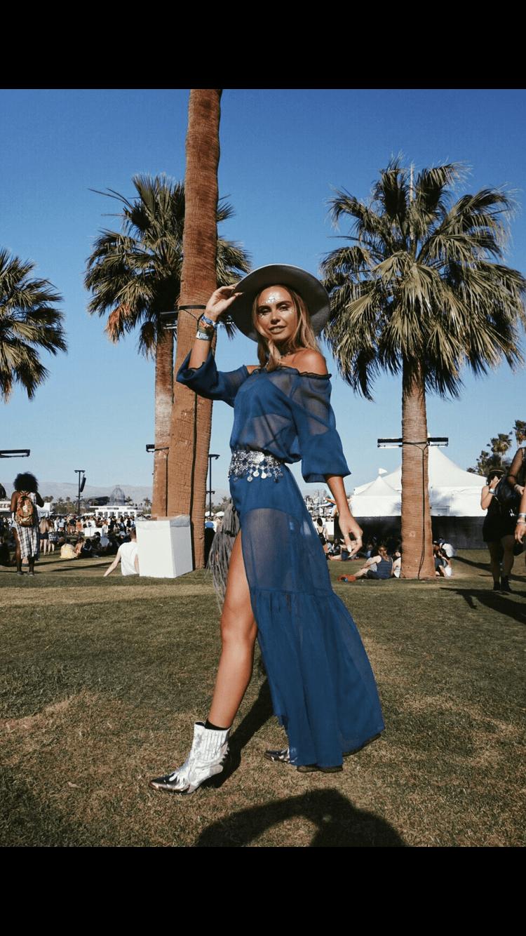 Remi Lane Calamity Jane Dress Size 8 | The Volte