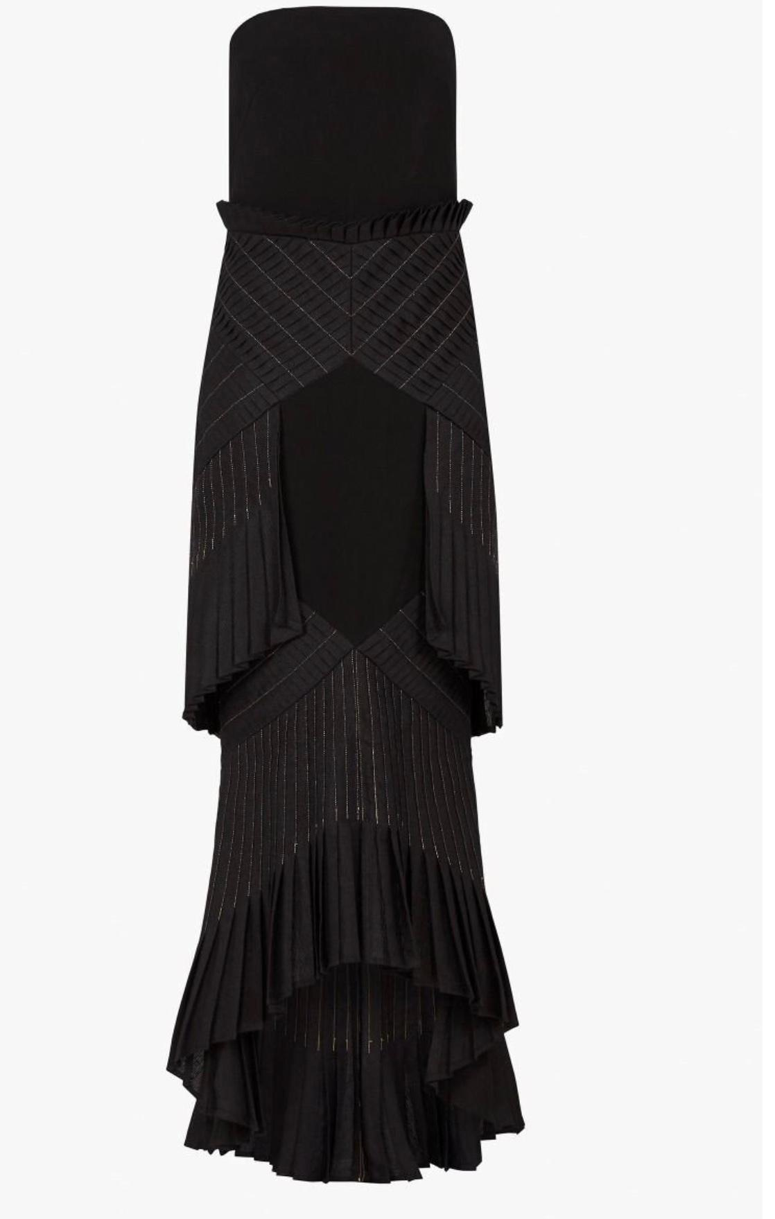 Sass And Bide The Volte