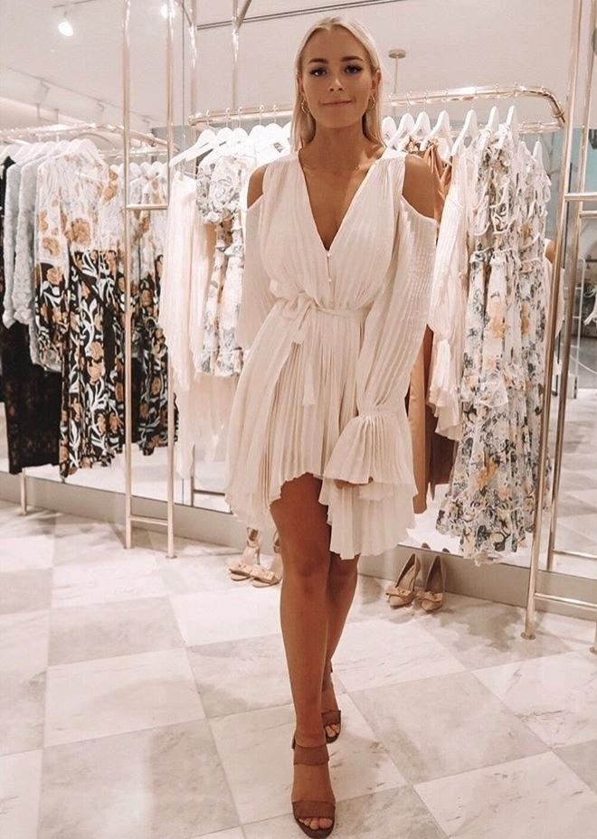 a3b416c80e5 Alice mccall sunkissed playsuit jpg 660x928 Alice mccall sunkissed playsuit