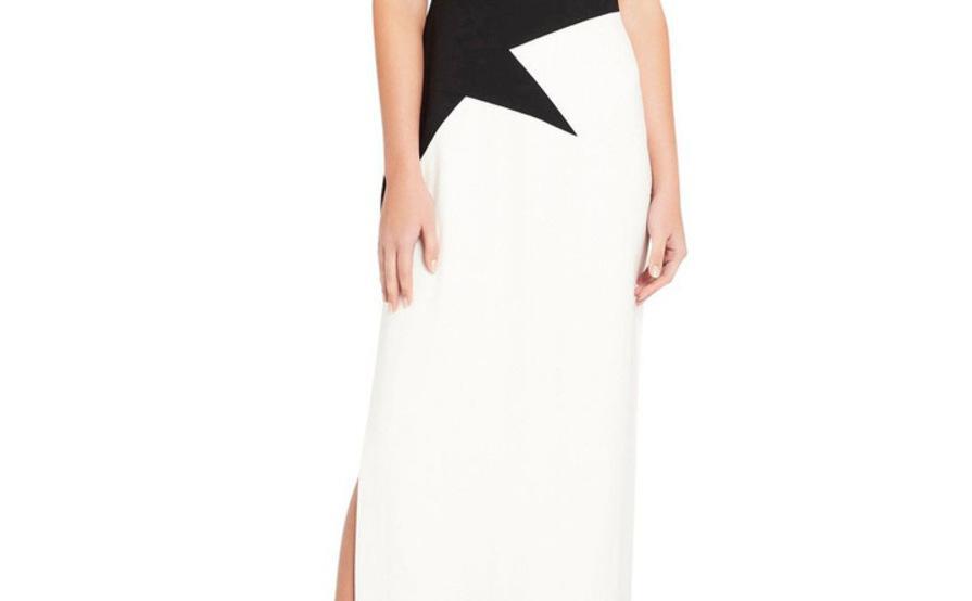 Sass Bide Star Street Dress Size 8 The Volte