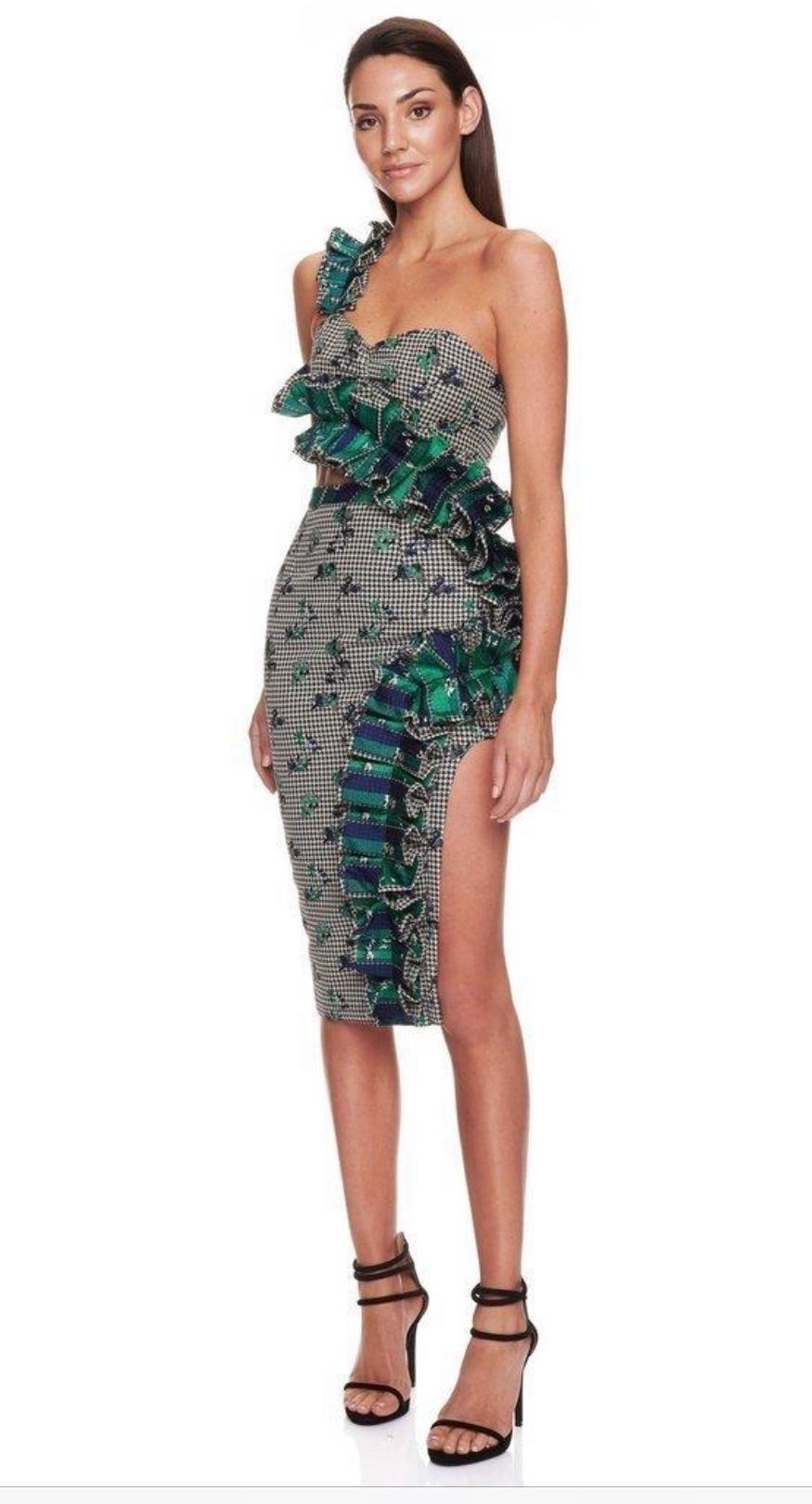 0604dfb6a49 Plus Size Formal Dress Hire Melbourne - raveitsafe