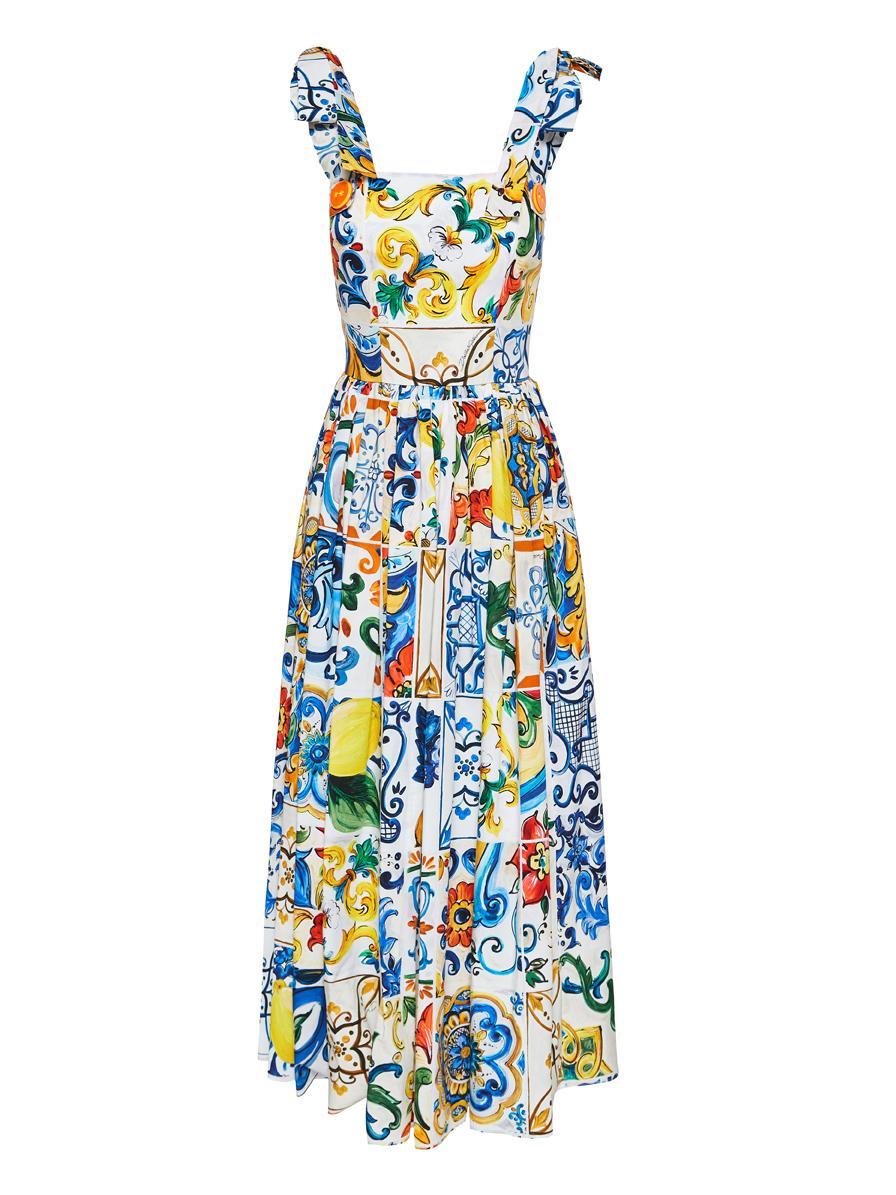 Dolce and Gabbana Dresses,dolce and gabbana dress,dolce and gabbana dress,dolce and gabbana dress,