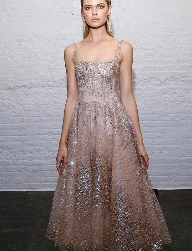 8a0a0a3cbaf1 Designer Dress Hire Perth   The Volte