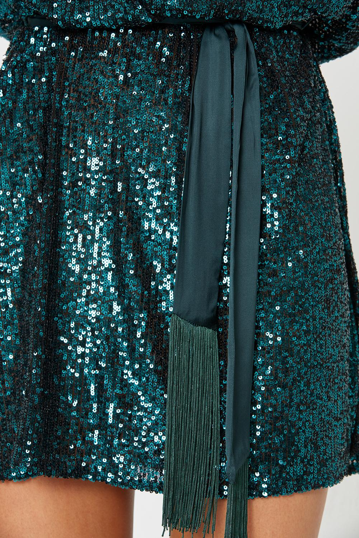 Winona Quot Broadway Quot Dress Size 4 The Volte