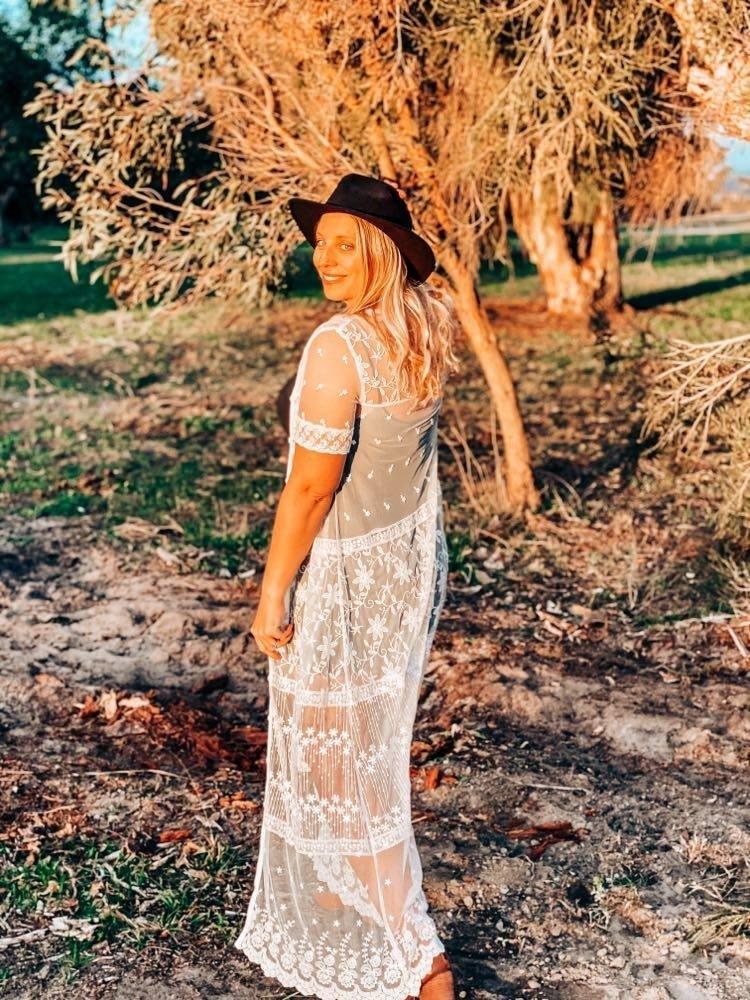 Spotlight on: Remi Lane - Fashion Journal