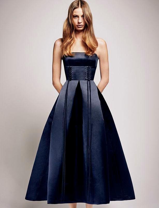 Alex Perry Parker Dress size 8