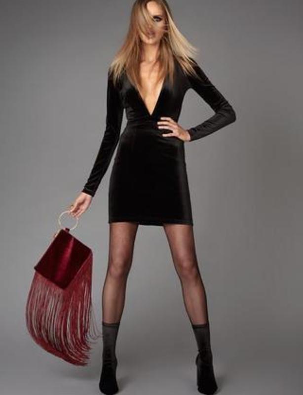 Roberta style 85540 dress