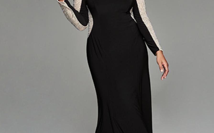 Xscape Formal Dresses – Fashion dresses