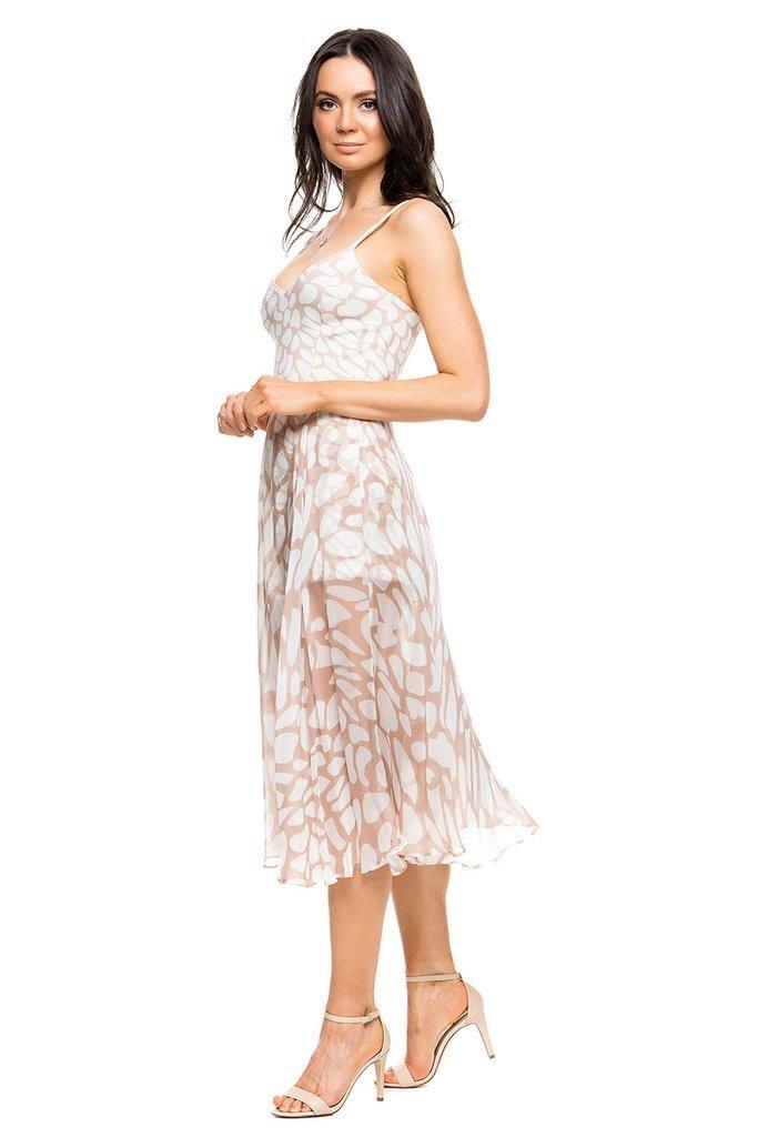 1129b5c3b3 Kookai - Kendra Dress · Kookai - Kendra Dress ...