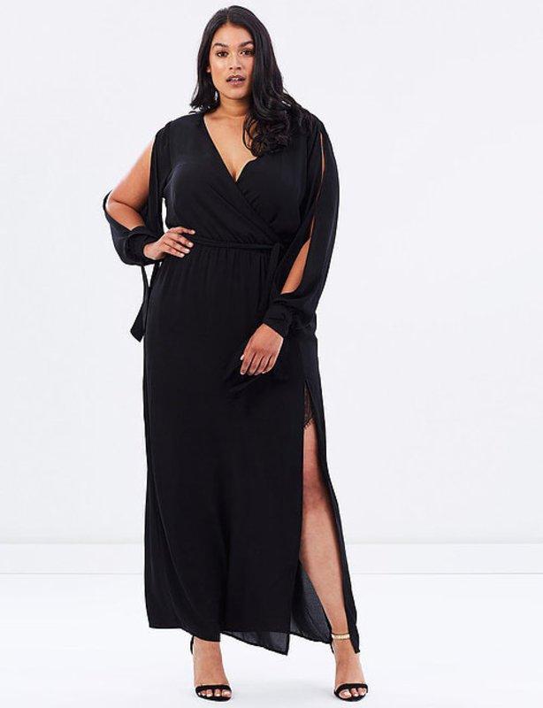 rent maxi dress brisbane - 6 dresses | The Volte