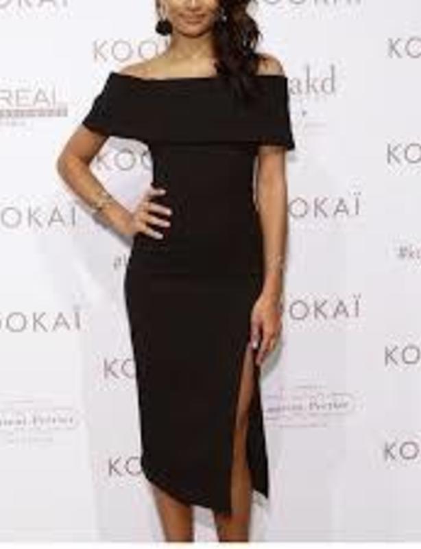 Kookai - Positano Dress size 8