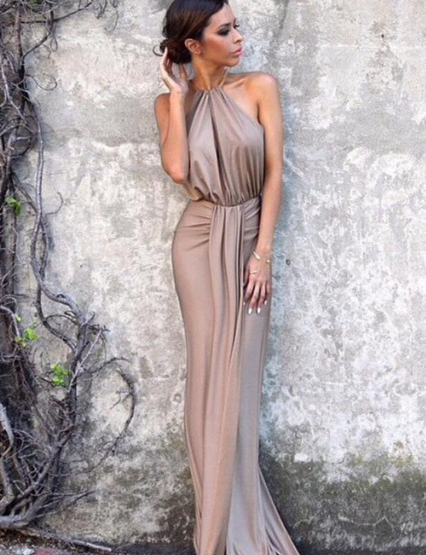 Bronx & Banco Monaco Dress Gown