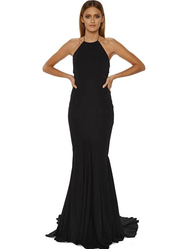 Alex Perry Talise Gown - Size 6