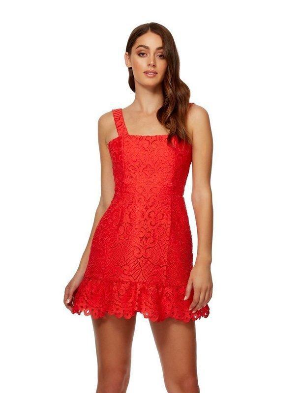 Kookai Louisa Dress size 10