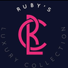 Ruby's Luxury Collection