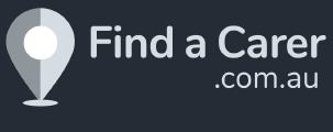 Find a Carer logo