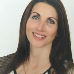 Michelle Smith picture